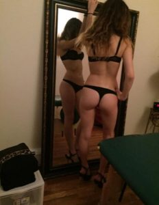 Nyc independent escorts